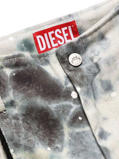 Diesel - ACW-PT05,  - Pantaloni - Image 4