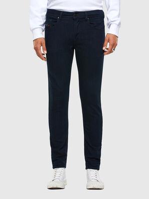 Thommer 085AQ, Blu Scuro - Jeans