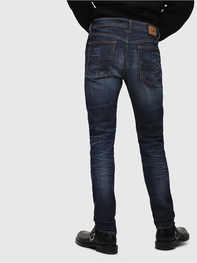 Diesel - Buster 069AH,  - Jeans - Image 2