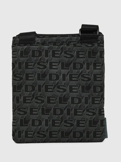 Diesel - F-DISCOVER CROSS,  - Borse a tracolla - Image 2
