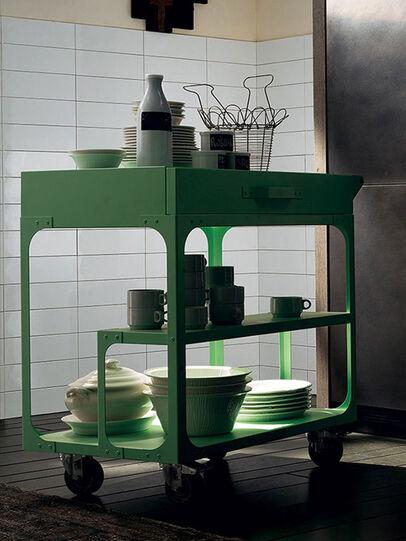 Diesel - MISFITS, Multicolor  - Kitchen - Image 2