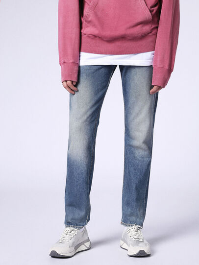 Diesel - Buster 084NY,  - Jeans - Image 4