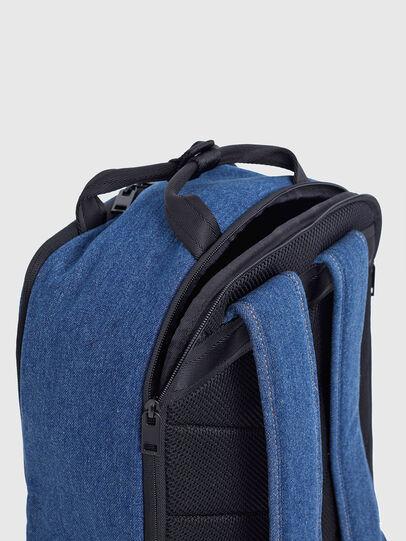 Diesel - GINKGO FP, Blu Jeans - Zaini - Image 4