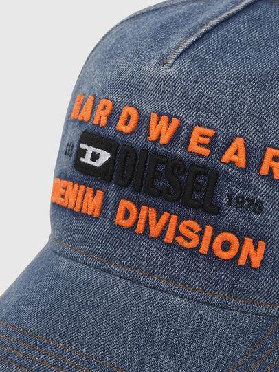 Diesel - FINDUSTRY, Blu Jeans - Altri Accessori - Image 3