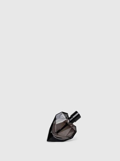 Diesel - LOVERDOSE TATTOO 50ML, Rosa/Nero - Loverdose - Image 3