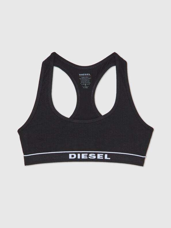 https://it.diesel.com/dw/image/v2/BBLG_PRD/on/demandware.static/-/Sites-diesel-master-catalog/default/dw1e132ed7/images/large/00SK86_0EAUF_900_O.jpg?sw=594&sh=792