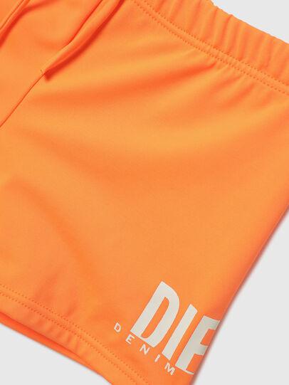 Diesel - MOKY, Arancione - Beachwear - Image 3