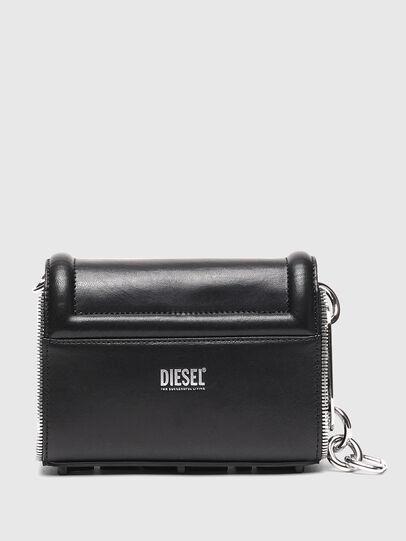 Diesel - YBYS S CH, Nero - Borse a tracolla - Image 2