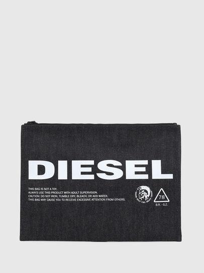Diesel - LUSINA II,  - Portafogli Continental - Image 1