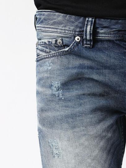 Diesel - Safado 0857M,  - Jeans - Image 4