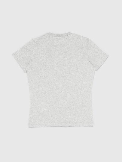 Diesel - TFLAVIA,  - T-shirts e Tops - Image 2