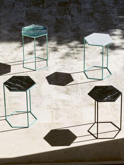 Diesel - HEXXED - TAVOLINO, Multicolor  - Furniture - Image 3