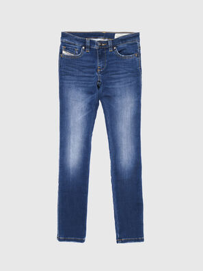 SKINZEE-LOW-J-N JOGGJEANS,  - Jeans