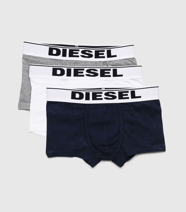 https://it.diesel.com/dw/image/v2/BBLG_PRD/on/demandware.static/-/Sites-diesel-master-catalog/default/dw1f3f99da/images/large/00J4MT_0JKKB_K83L_O.jpg?sw=594&sh=678