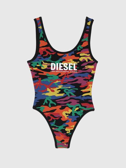 Diesel - UFBY-BODY-P, Multicolor - Body - Image 4