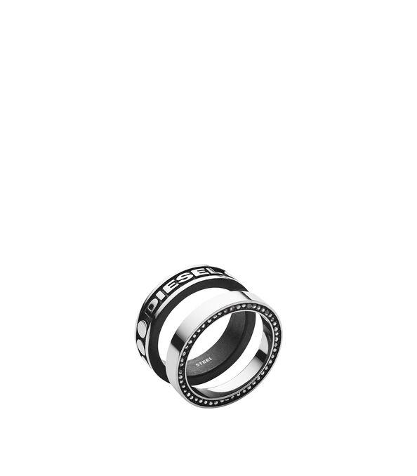 https://it.diesel.com/dw/image/v2/BBLG_PRD/on/demandware.static/-/Sites-diesel-master-catalog/default/dw20492e96/images/large/DX1170_00DJW_01_O.jpg?sw=594&sh=678