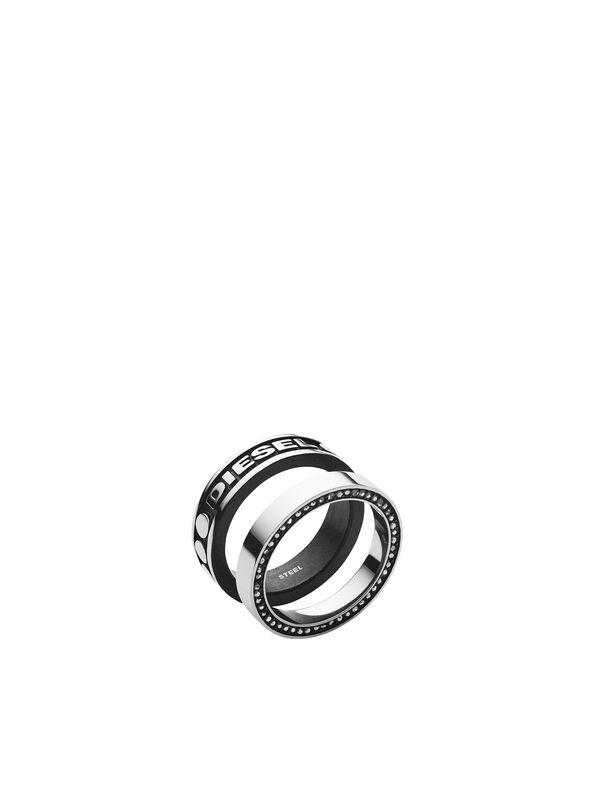 https://it.diesel.com/dw/image/v2/BBLG_PRD/on/demandware.static/-/Sites-diesel-master-catalog/default/dw20492e96/images/large/DX1170_00DJW_01_O.jpg?sw=594&sh=792