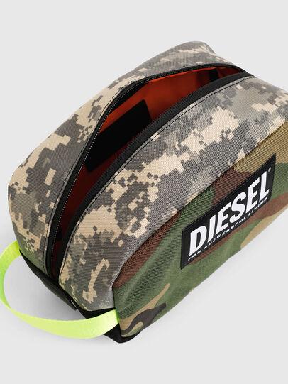 Diesel - POUCHH,  - Bijoux e Gadget - Image 5