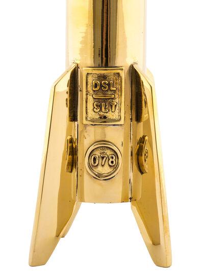 Diesel - 10878 COSMIC DINER, Oro - Accessori casa - Image 3