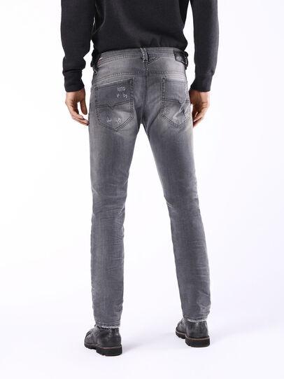Diesel - Thavar 0675C,  - Jeans - Image 3