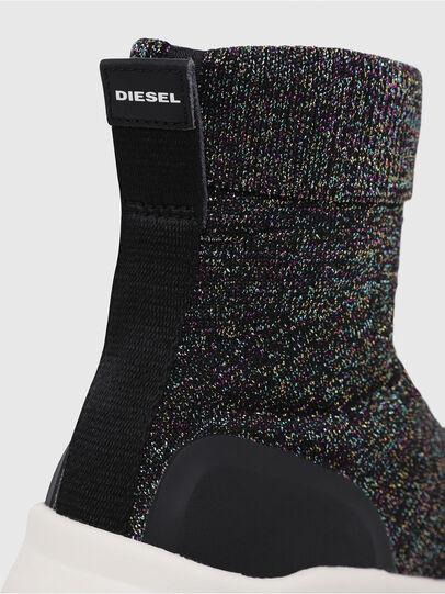 Diesel - S-KBY SOCK W,  - Sneakers - Image 5