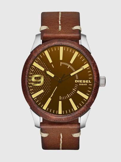 Diesel - DZ1800,  - Orologi - Image 1