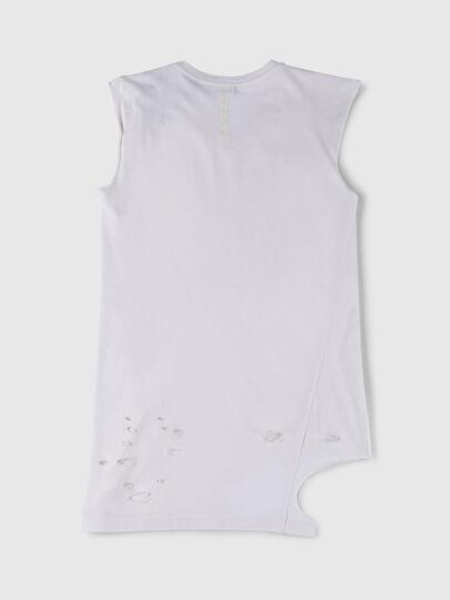 Diesel - TSHANE,  - T-shirts e Tops - Image 2