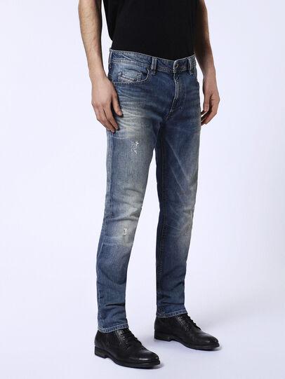 Diesel - Thommer C845F,  - Jeans - Image 6