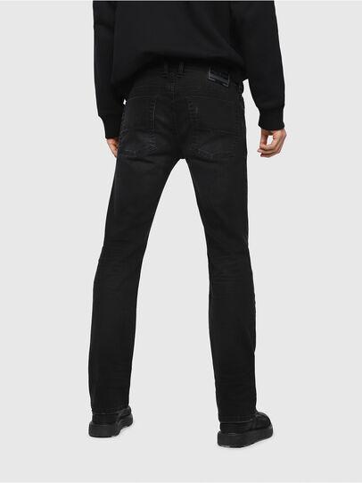 Diesel - Zatiny C69AC,  - Jeans - Image 2
