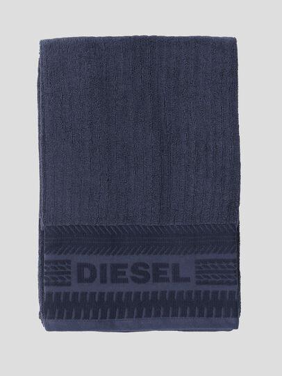Diesel - 72332 SOLID, Blu - Bath - Image 1