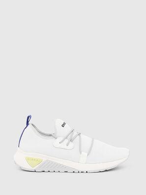 S-KB SLE, Bianco - Sneakers
