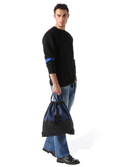 Diesel - Zatiny 0850W,  - Jeans - Image 5