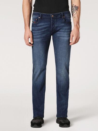 Diesel - Zatiny C685T,  - Jeans - Image 1