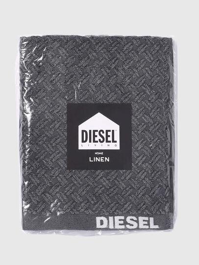 Diesel - 72296 STAGE, Antracite - Bath - Image 2