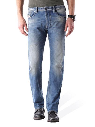 Diesel - Larkee 0850U,  - Jeans - Image 1