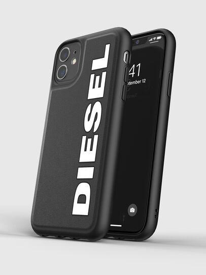 Diesel - 41981, Nero - Cover - Image 3