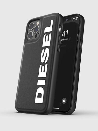 Diesel - 42492, Nero - Cover - Image 3