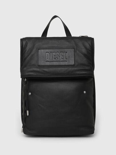 Diesel - JULIET, Nero - Zaini - Image 1