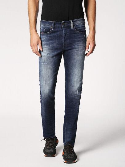 Diesel - Buster 084GF,  - Jeans - Image 2