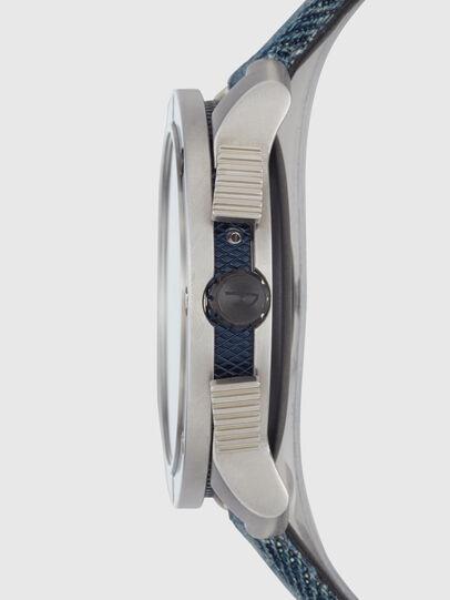 Diesel - DT2015, Blu Jeans - Smartwatches - Image 3