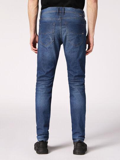 Diesel - Tepphar C84QQ,  - Jeans - Image 3