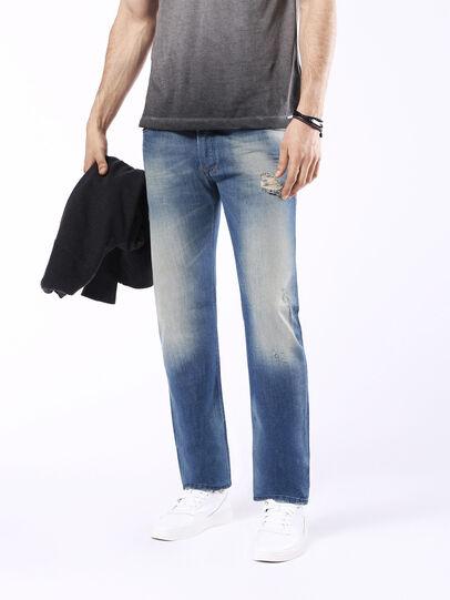 Diesel - Safado 0854V,  - Jeans - Image 1