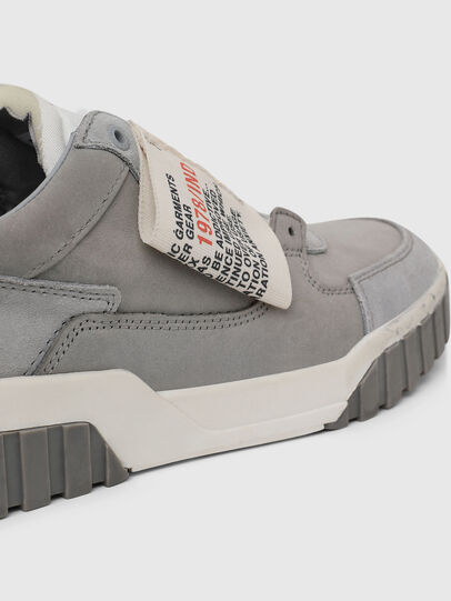 Diesel - S-LE RUA ON W,  - Sneakers - Image 5