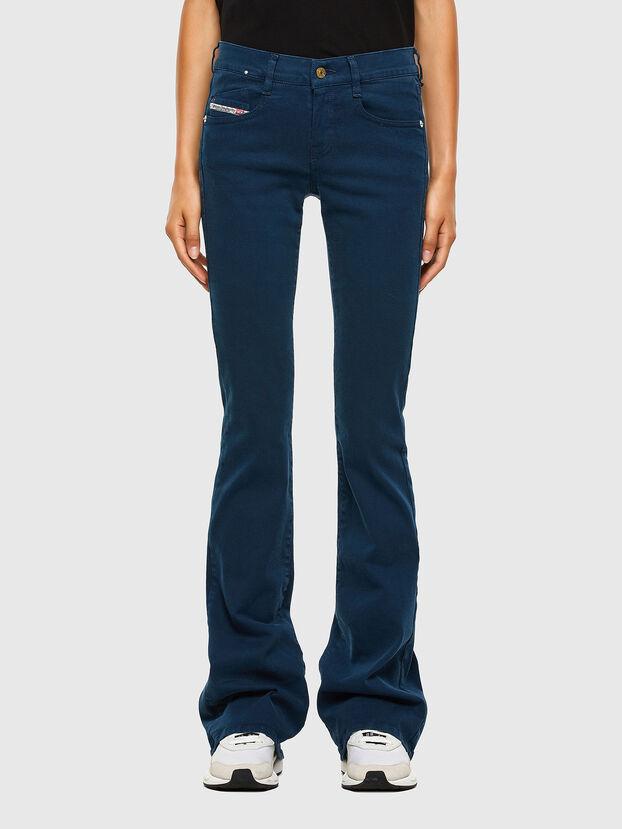 D-Ebbey 069PA, Blu - Jeans