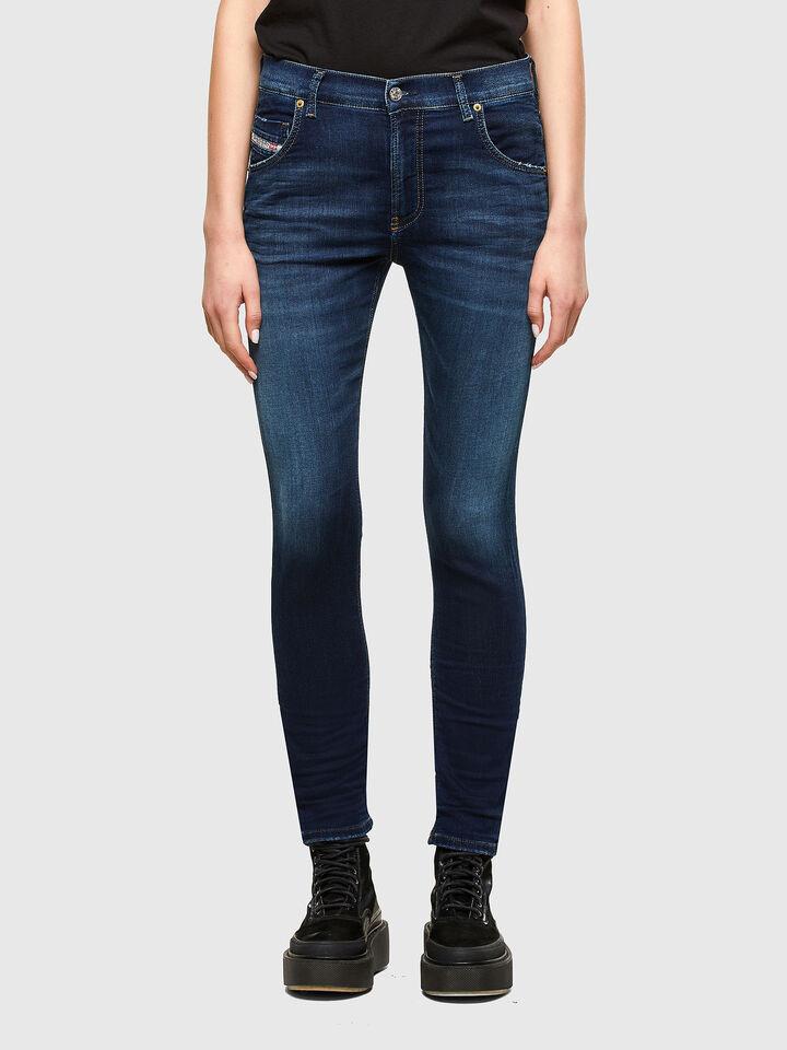 Krailey JoggJeans® 069RX,
