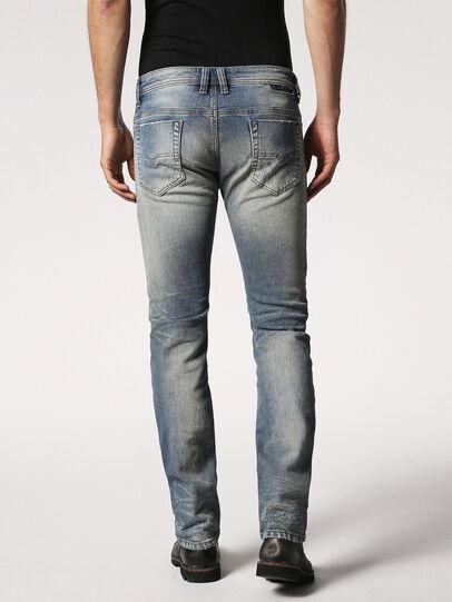 Diesel - Safado C845F,  - Jeans - Image 2