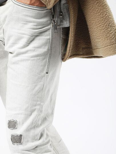 Diesel - Tepphar 0676M,  - Jeans - Image 9