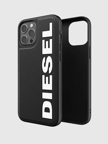 Custodia sagomata per iPhone 12 Pro Max