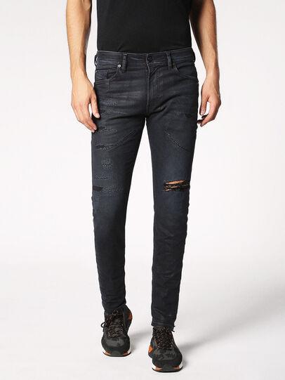 Diesel - Thommer 084JY,  - Jeans - Image 2