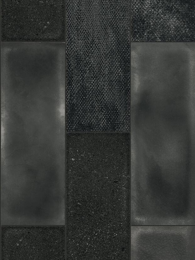 https://it.diesel.com/dw/image/v2/BBLG_PRD/on/demandware.static/-/Sites-diesel-master-catalog/default/dw27d4c621/images/large/IRISCAMRBLA_01_O.jpg?sw=622&sh=829